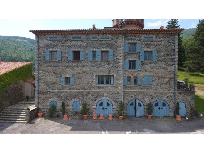 Sale house / villa Prats de mollo la preste 1145000€ - Picture 13