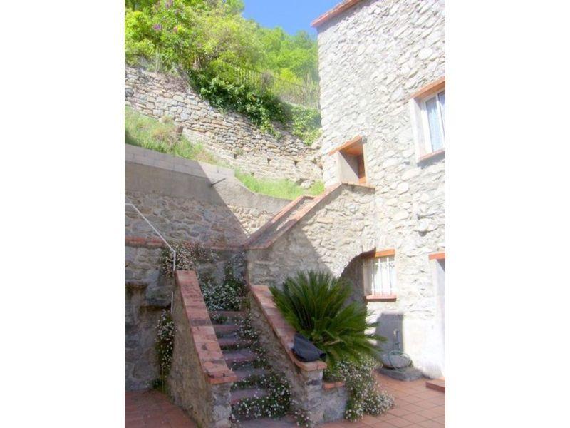 Sale house / villa Le tech 125000€ - Picture 1