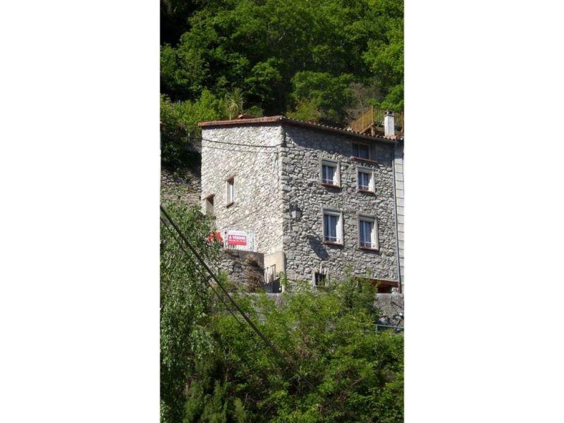 Sale house / villa Le tech 125000€ - Picture 2