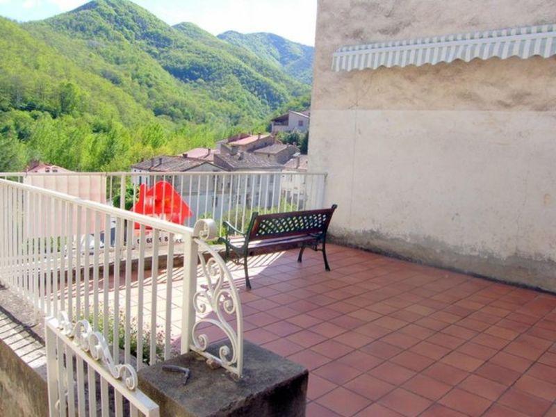 Sale house / villa Le tech 125000€ - Picture 3