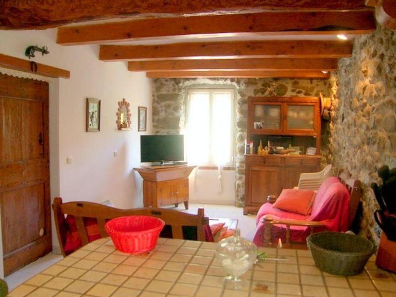 Sale house / villa Le tech 125000€ - Picture 4