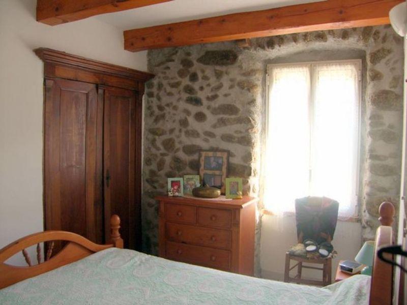 Sale house / villa Le tech 125000€ - Picture 6
