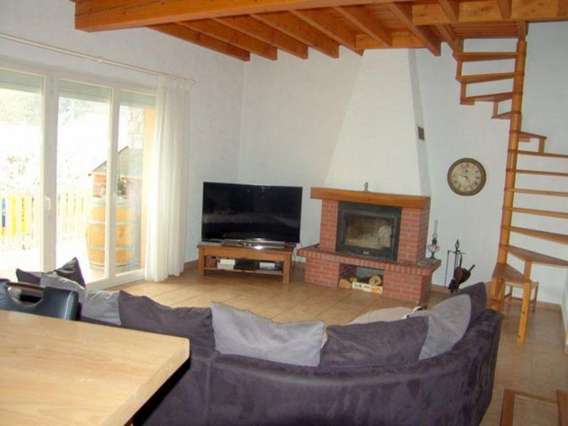 Sale house / villa Prats de mollo la preste 230000€ - Picture 2