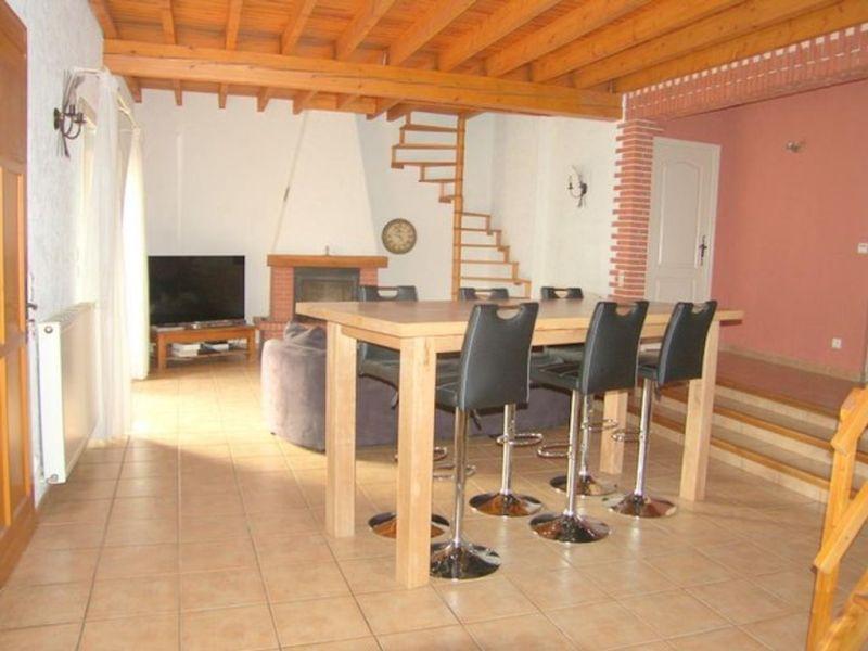 Sale house / villa Prats de mollo la preste 230000€ - Picture 3