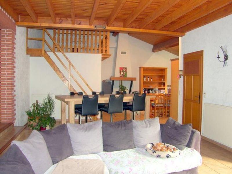 Sale house / villa Prats de mollo la preste 230000€ - Picture 4