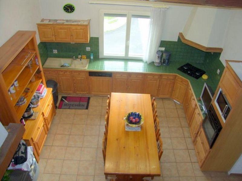 Sale house / villa Prats de mollo la preste 230000€ - Picture 5