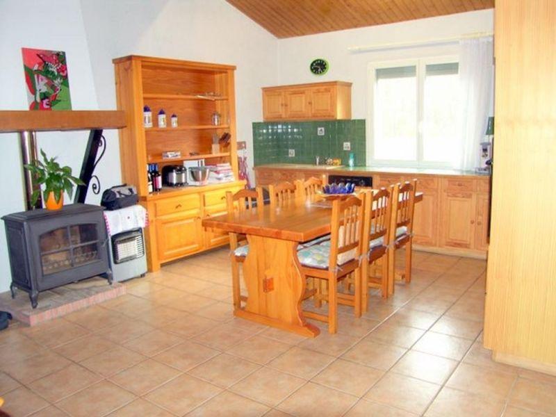 Sale house / villa Prats de mollo la preste 230000€ - Picture 6
