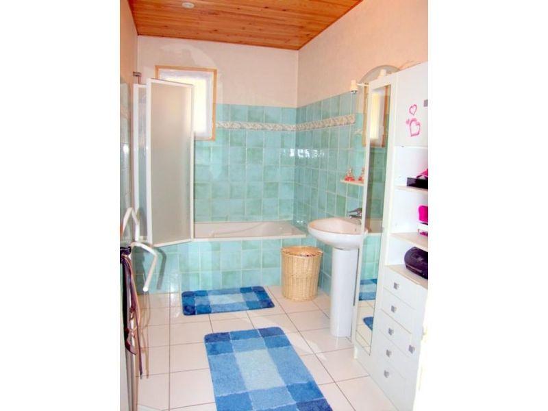 Sale house / villa Prats de mollo la preste 230000€ - Picture 7
