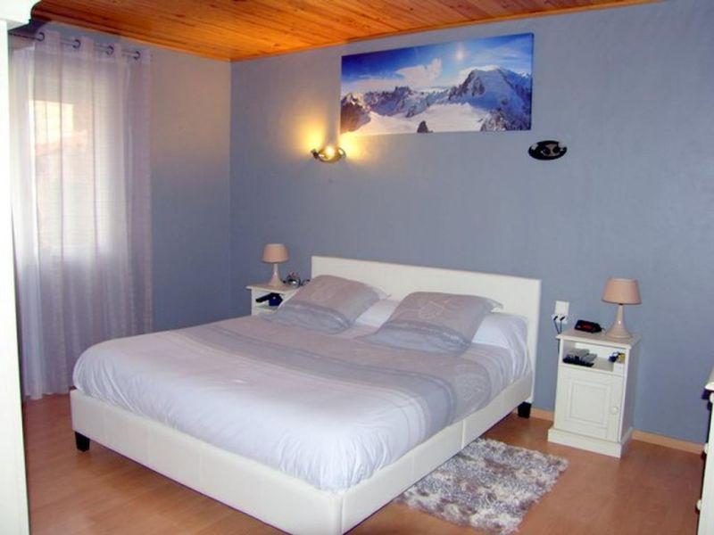 Sale house / villa Prats de mollo la preste 230000€ - Picture 8
