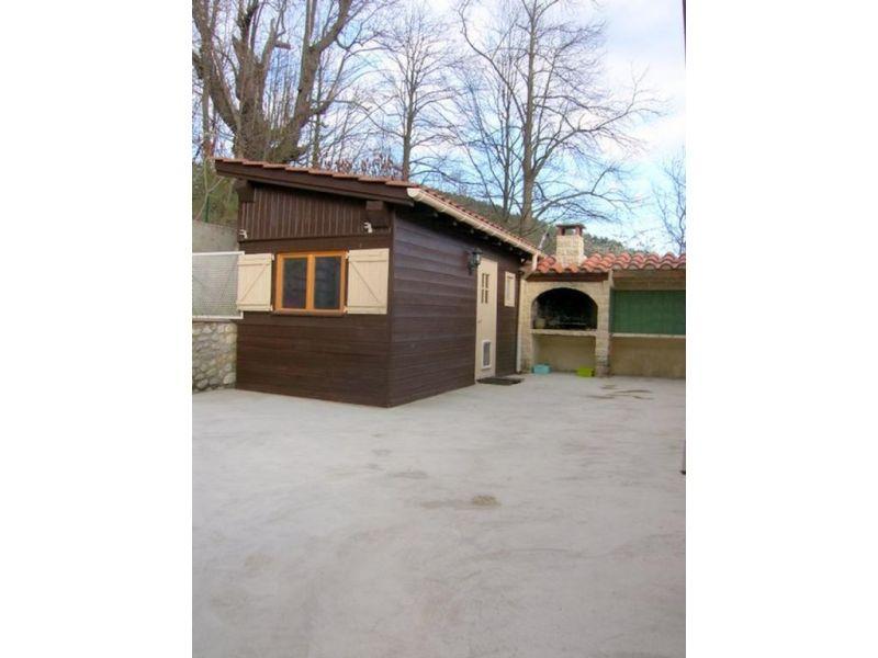 Sale house / villa Prats de mollo la preste 230000€ - Picture 9