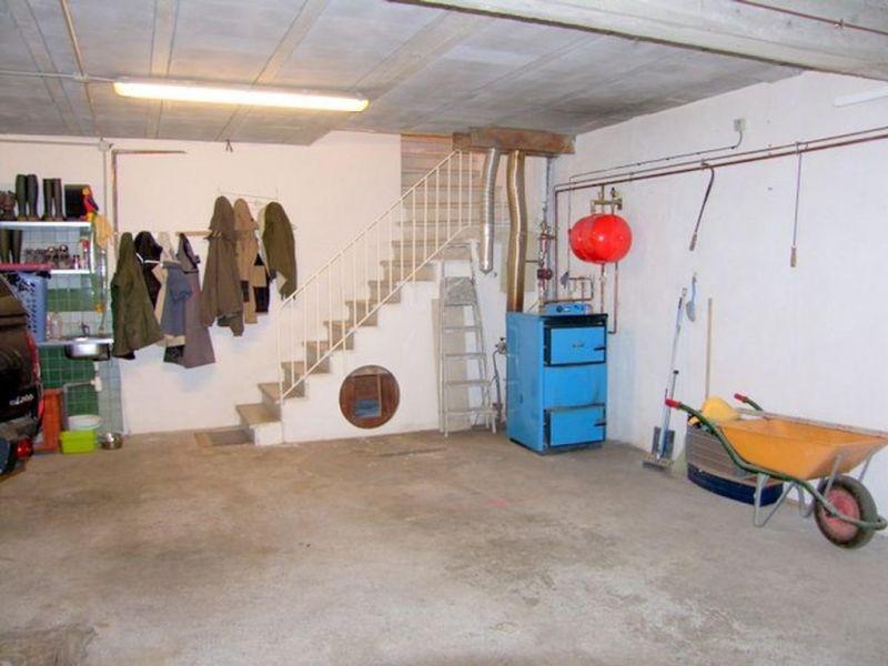 Sale house / villa Prats de mollo la preste 230000€ - Picture 10