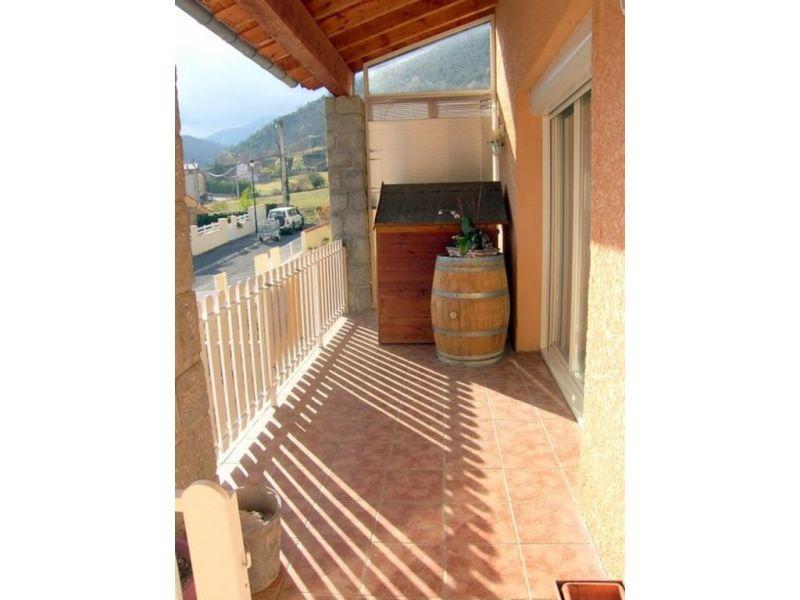 Sale house / villa Prats de mollo la preste 230000€ - Picture 12