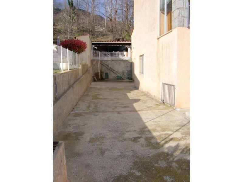 Sale house / villa Prats de mollo la preste 230000€ - Picture 13