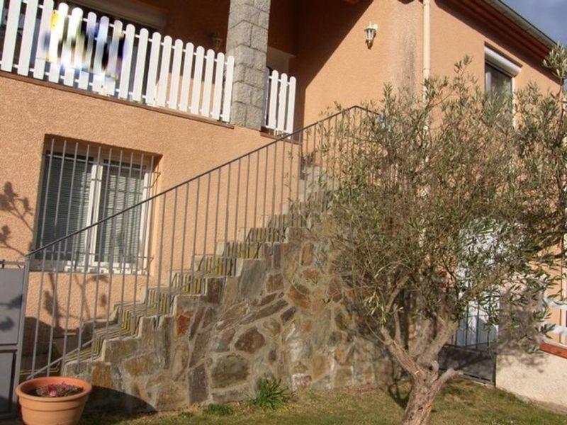 Sale house / villa Prats de mollo la preste 230000€ - Picture 14