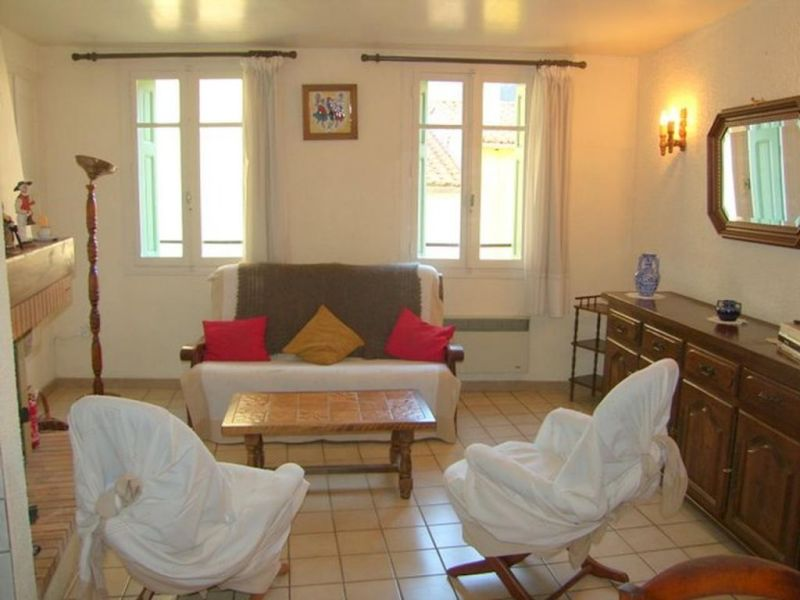 Location vacances maison / villa Prats de mollo la preste  - Photo 3