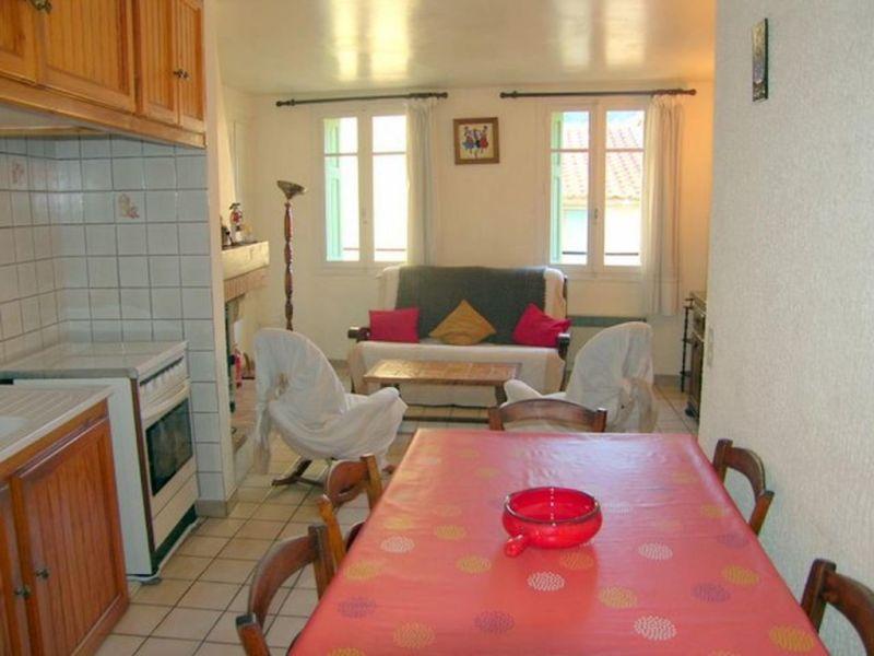 Location vacances maison / villa Prats de mollo la preste  - Photo 4