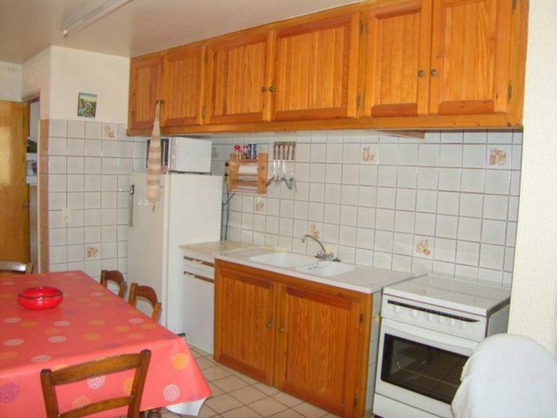 Location vacances maison / villa Prats de mollo la preste  - Photo 6