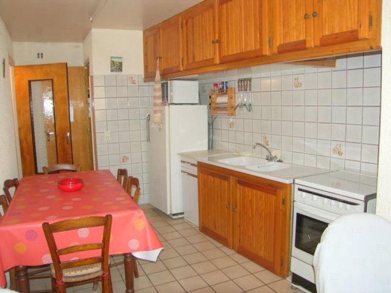 Location vacances maison / villa Prats de mollo la preste  - Photo 7