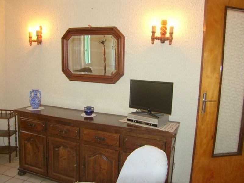 Location vacances maison / villa Prats de mollo la preste  - Photo 8