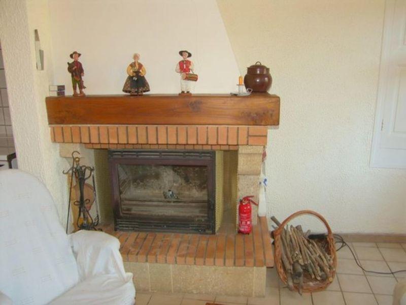Location vacances maison / villa Prats de mollo la preste  - Photo 9