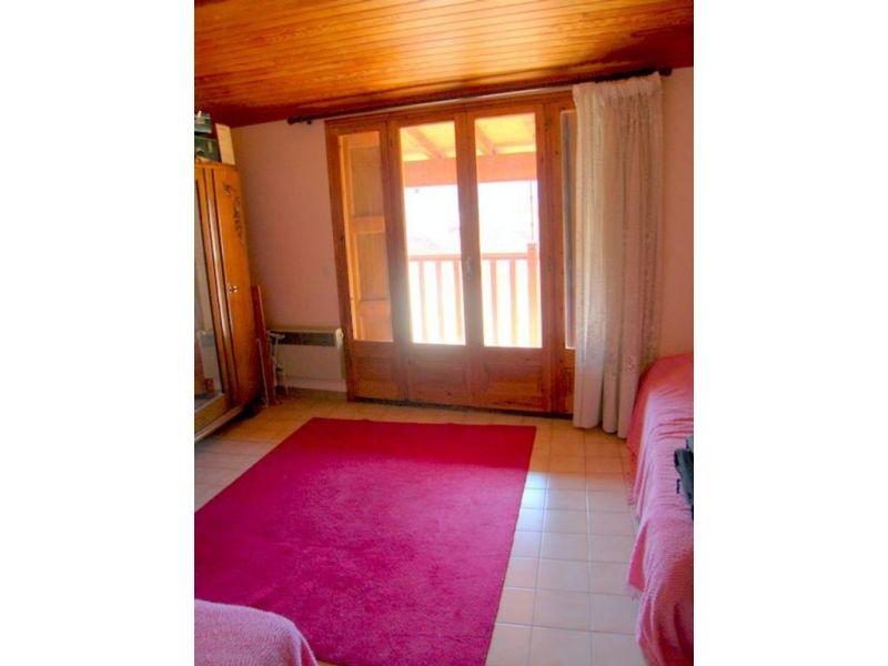 Location vacances maison / villa Prats de mollo la preste  - Photo 16