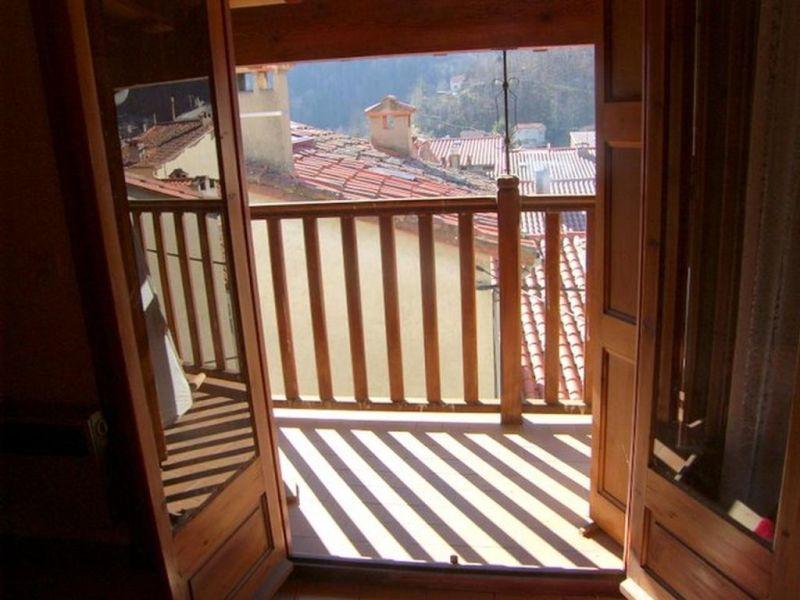 Location vacances maison / villa Prats de mollo la preste  - Photo 17