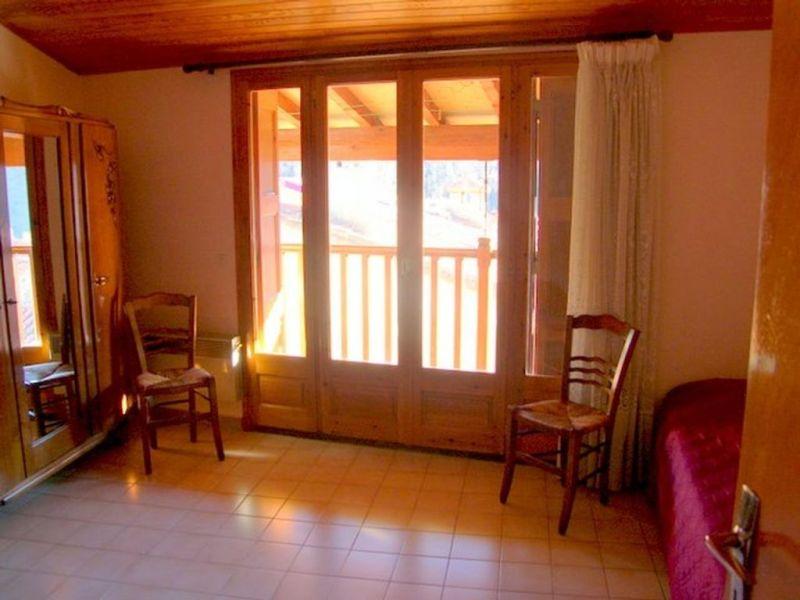 Location vacances maison / villa Prats de mollo la preste  - Photo 18