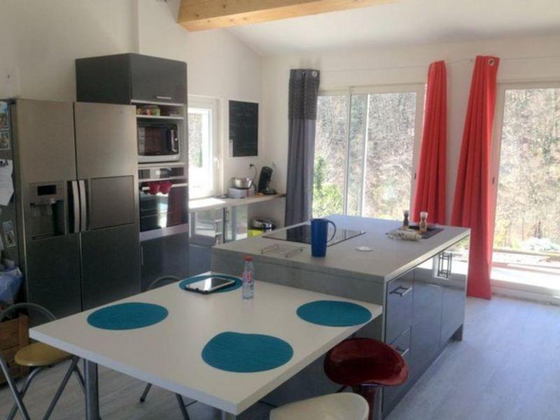 Sale house / villa Prats de mollo la preste 163000€ - Picture 1