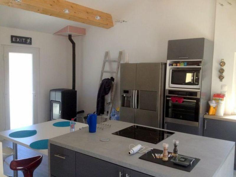 Sale house / villa Prats de mollo la preste 163000€ - Picture 2