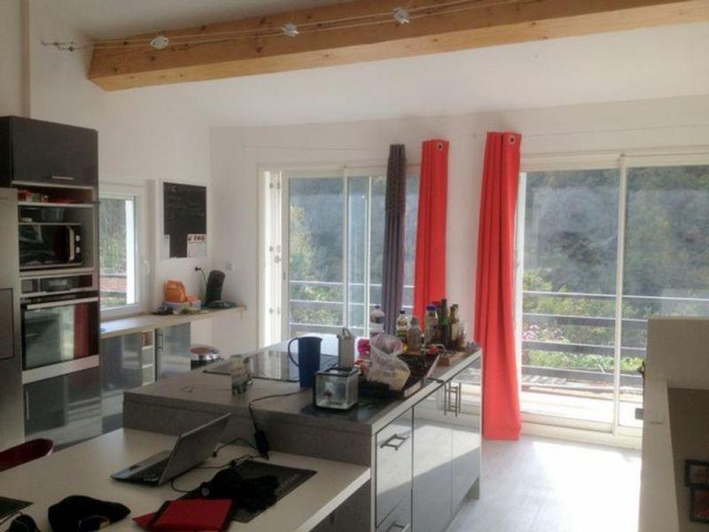 Sale house / villa Prats de mollo la preste 163000€ - Picture 3