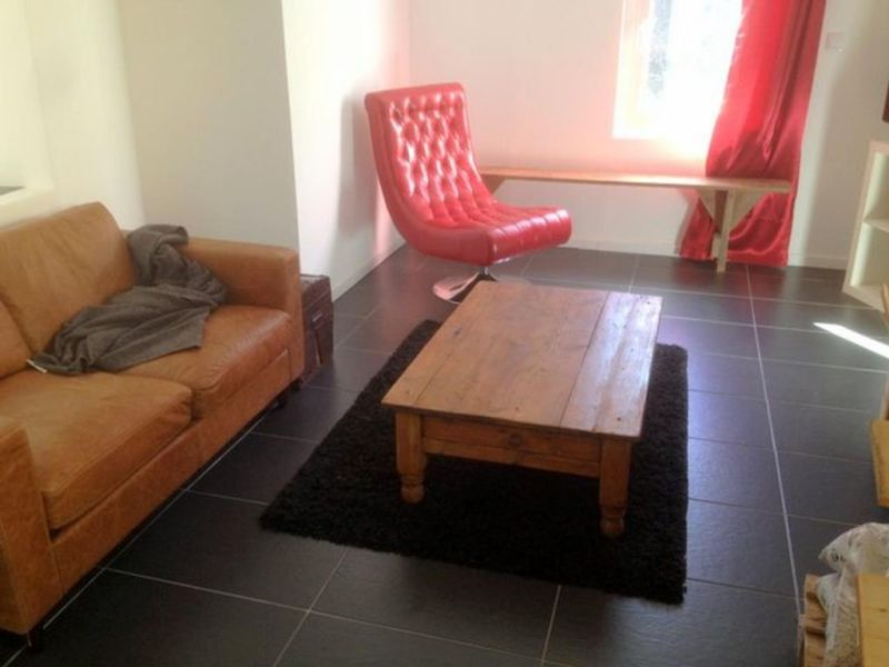 Sale house / villa Prats de mollo la preste 163000€ - Picture 4