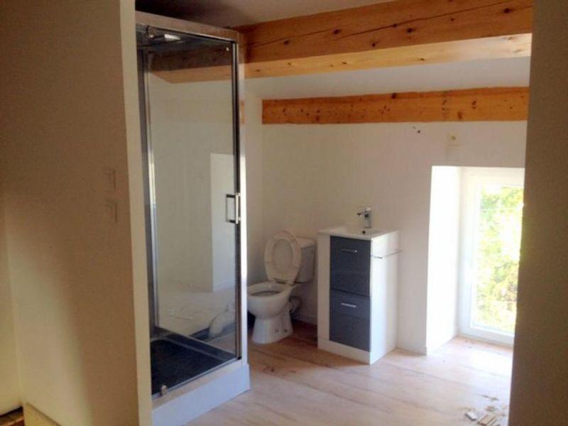 Sale house / villa Prats de mollo la preste 163000€ - Picture 5