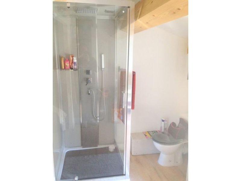 Sale house / villa Prats de mollo la preste 163000€ - Picture 6