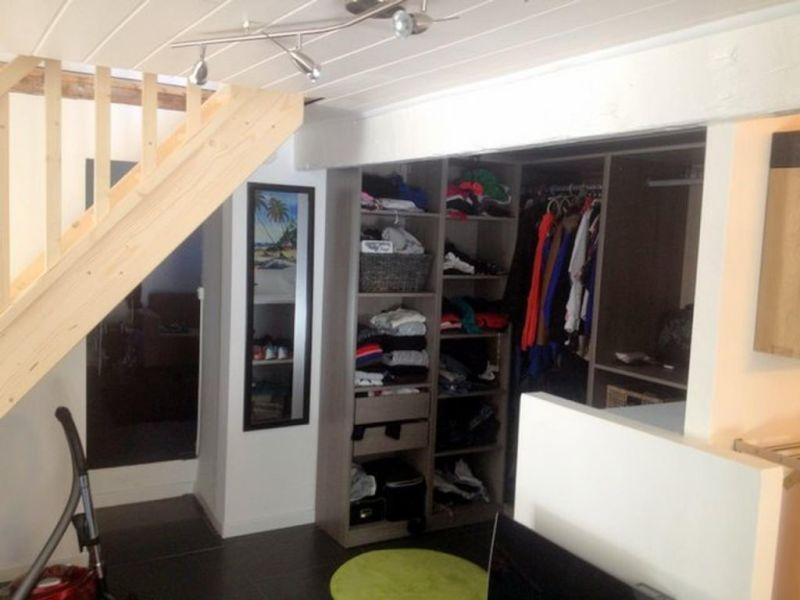 Sale house / villa Prats de mollo la preste 163000€ - Picture 8