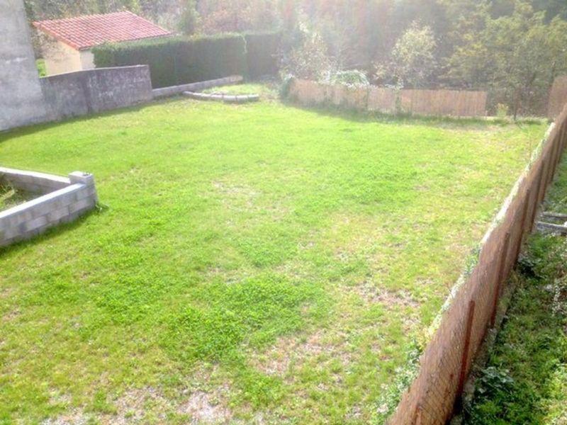 Sale house / villa Prats de mollo la preste 163000€ - Picture 13
