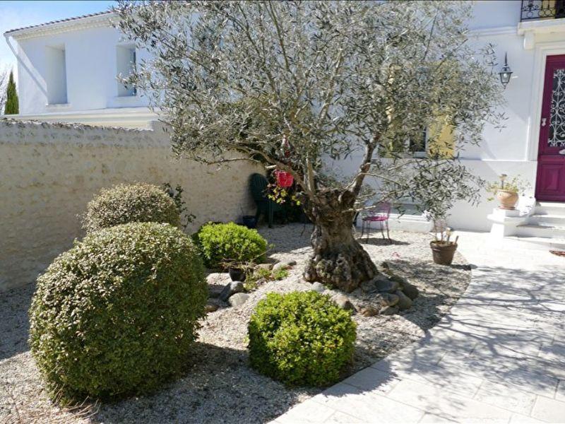 Vente maison / villa Vaux sur mer 821600€ - Photo 3