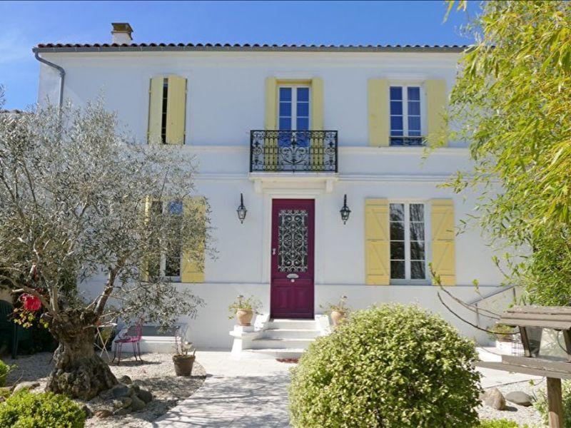 Vente maison / villa Vaux sur mer 821600€ - Photo 4