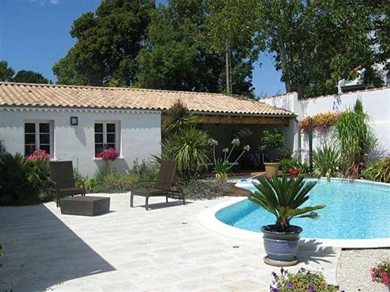 Vente maison / villa Vaux sur mer 821600€ - Photo 5