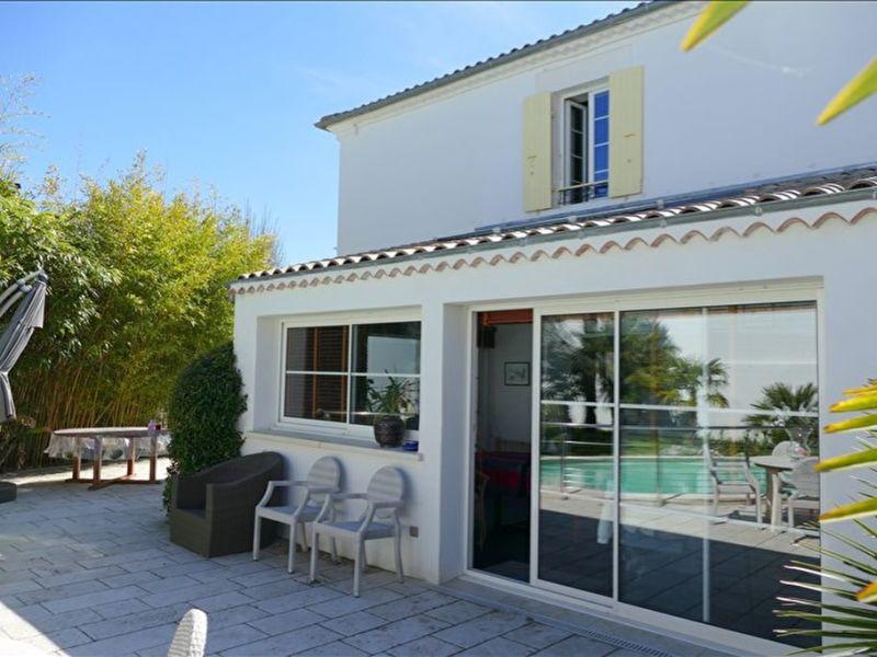 Vente de prestige maison / villa Vaux sur mer 821600€ - Photo 6