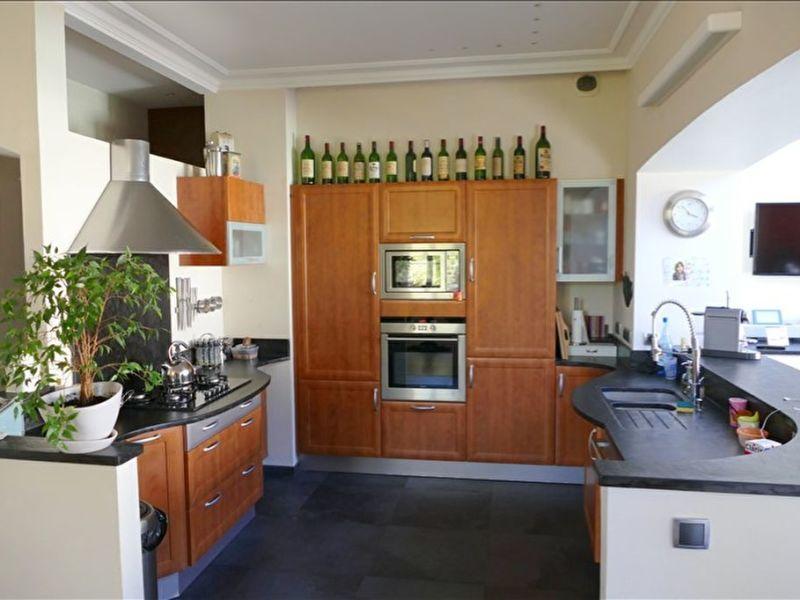 Vente maison / villa Vaux sur mer 821600€ - Photo 7