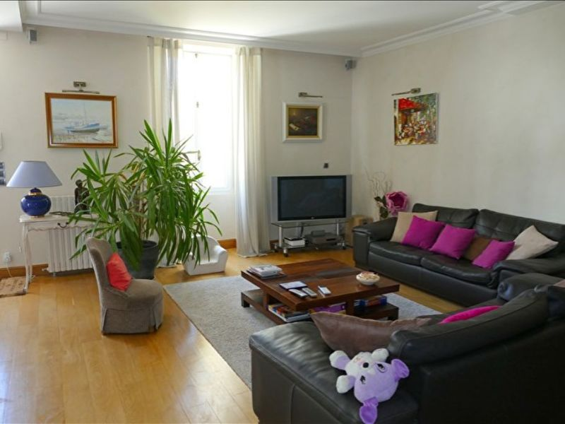 Vente maison / villa Vaux sur mer 821600€ - Photo 8