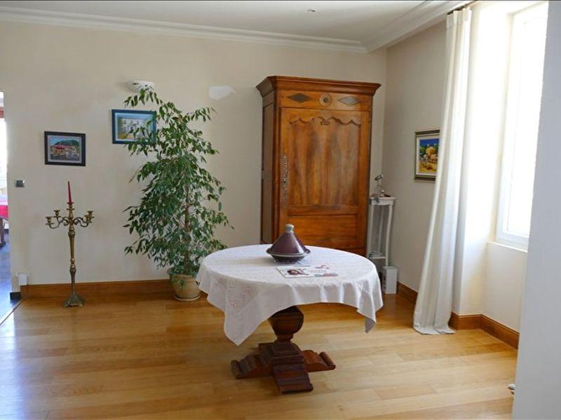 Vente maison / villa Vaux sur mer 821600€ - Photo 9