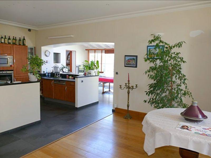 Vente de prestige maison / villa Vaux sur mer 821600€ - Photo 10