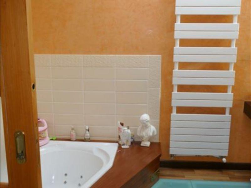 Vente maison / villa Vaux sur mer 821600€ - Photo 12