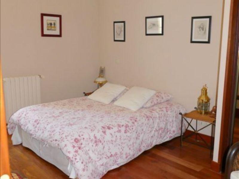 Vente de prestige maison / villa Vaux sur mer 821600€ - Photo 13