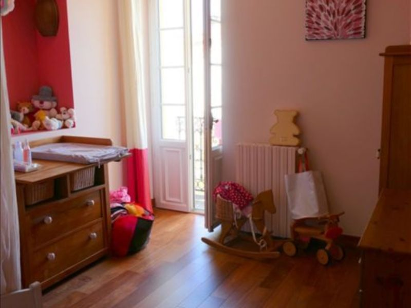 Vente de prestige maison / villa Vaux sur mer 821600€ - Photo 14