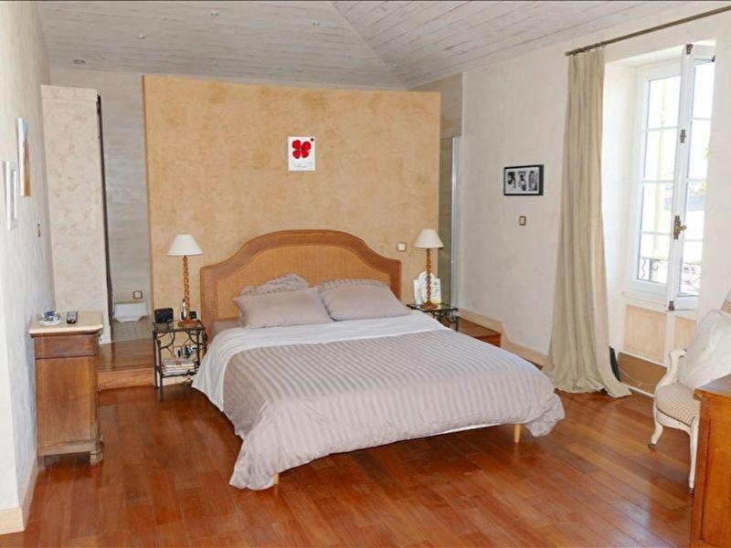 Vente maison / villa Vaux sur mer 821600€ - Photo 15