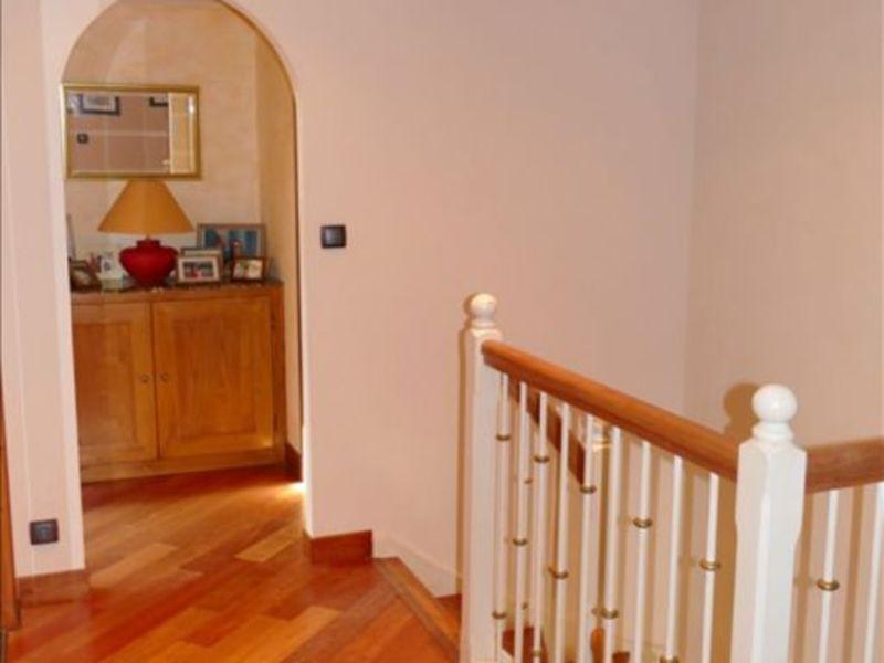 Vente de prestige maison / villa Vaux sur mer 821600€ - Photo 17