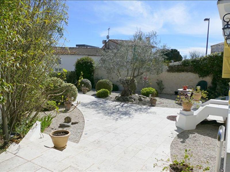 Vente maison / villa Vaux sur mer 821600€ - Photo 18