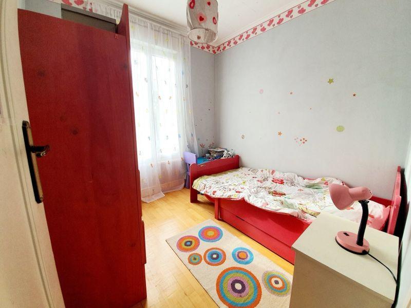 Vente maison / villa Le raincy 562000€ - Photo 8